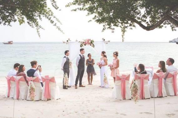 wedding_koh_tao_thailand_fairytao_sarnstedt 00126