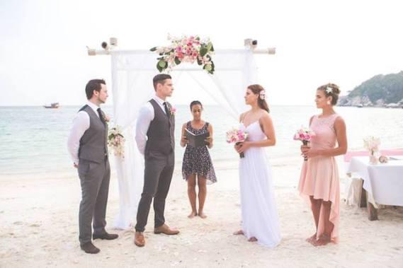 wedding_koh_tao_thailand_fairytao_sarnstedt 00128