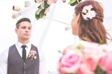 wedding_koh_tao_thailand_fairytao_sarnstedt 00129