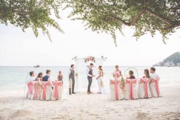 wedding_koh_tao_thailand_fairytao_sarnstedt 00132