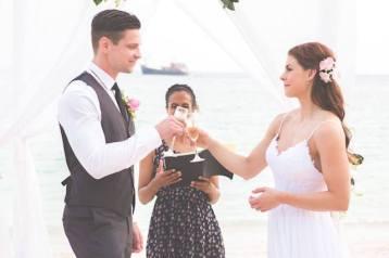 wedding_koh_tao_thailand_fairytao_sarnstedt 00136