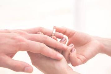 wedding_koh_tao_thailand_fairytao_sarnstedt 00138