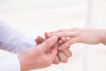 wedding_koh_tao_thailand_fairytao_sarnstedt 00141