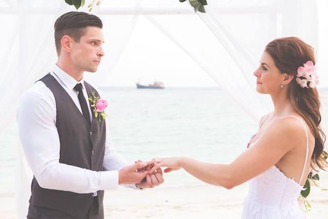 wedding_koh_tao_thailand_fairytao_sarnstedt 00142