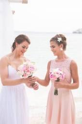 wedding_koh_tao_thailand_fairytao_sarnstedt 00143