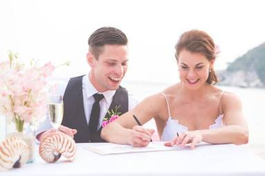 wedding_koh_tao_thailand_fairytao_sarnstedt 00144