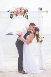 wedding_koh_tao_thailand_fairytao_sarnstedt 00151