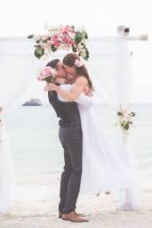 wedding_koh_tao_thailand_fairytao_sarnstedt 00154
