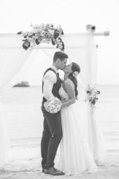 wedding_koh_tao_thailand_fairytao_sarnstedt 00158