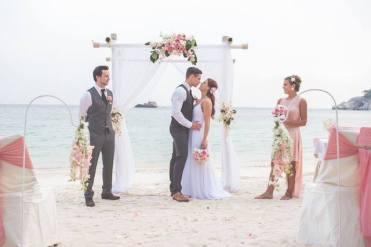 wedding_koh_tao_thailand_fairytao_sarnstedt 00160