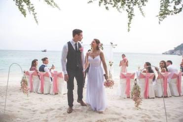 wedding_koh_tao_thailand_fairytao_sarnstedt 00162