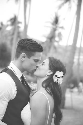wedding_koh_tao_thailand_fairytao_sarnstedt 00164