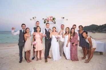 wedding_koh_tao_thailand_fairytao_sarnstedt 00167