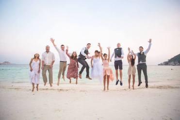 wedding_koh_tao_thailand_fairytao_sarnstedt 00172