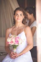 wedding_koh_tao_thailand_fairytao_sarnstedt 00174