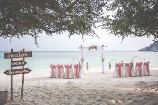 wedding_koh_tao_thailand_fairytao_sarnstedt 00175