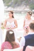 wedding_koh_tao_thailand_fairytao_sarnstedt 00178