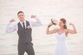 wedding_koh_tao_thailand_fairytao_sarnstedt 00182