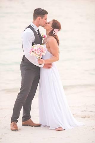wedding_koh_tao_thailand_fairytao_sarnstedt 00184