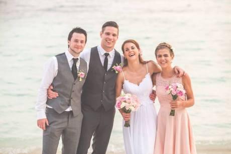 wedding_koh_tao_thailand_fairytao_sarnstedt 00186