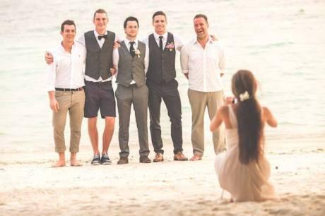 wedding_koh_tao_thailand_fairytao_sarnstedt 00188