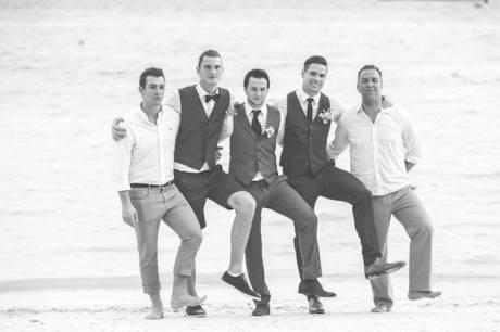 wedding_koh_tao_thailand_fairytao_sarnstedt 00189