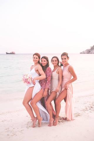 wedding_koh_tao_thailand_fairytao_sarnstedt 00191