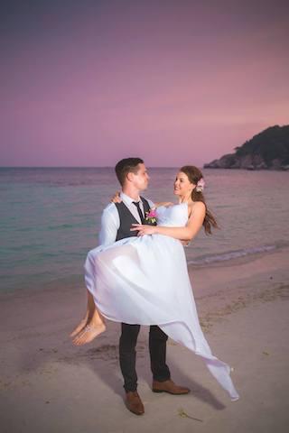 wedding_koh_tao_thailand_fairytao_sarnstedt 00194