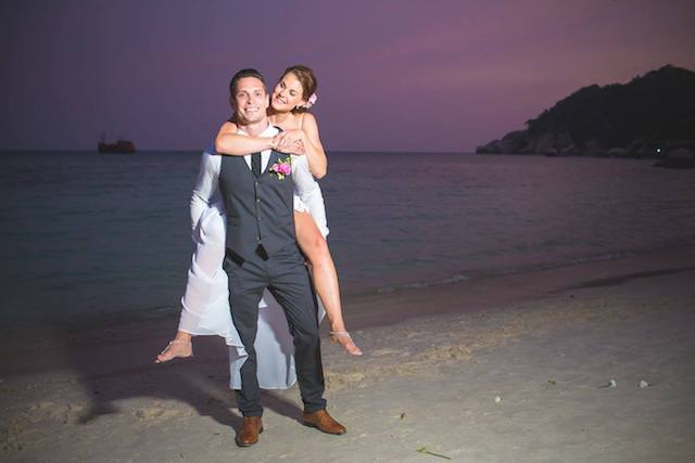 wedding_koh_tao_thailand_fairytao_sarnstedt 00196