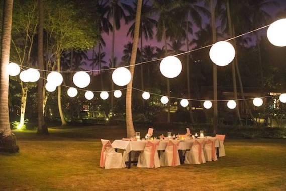 wedding_koh_tao_thailand_fairytao_sarnstedt 00201