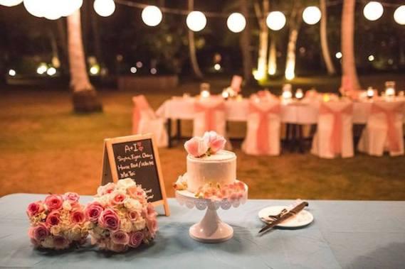wedding_koh_tao_thailand_fairytao_sarnstedt 00204