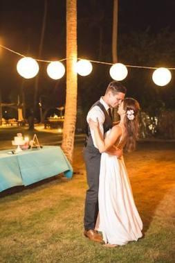 wedding_koh_tao_thailand_fairytao_sarnstedt 00209