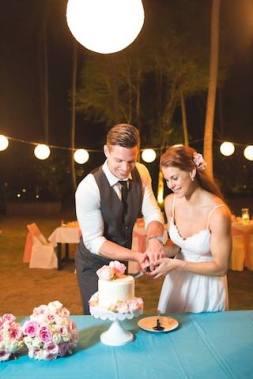wedding_koh_tao_thailand_fairytao_sarnstedt 00212