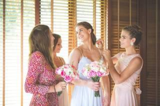 wedding_koh_tao_thailand_fairytao_sarnstedt 00220