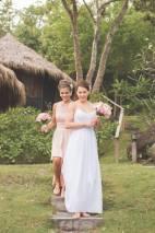 wedding_koh_tao_thailand_fairytao_sarnstedt 00222