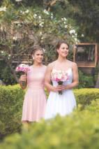 wedding_koh_tao_thailand_fairytao_sarnstedt 00225