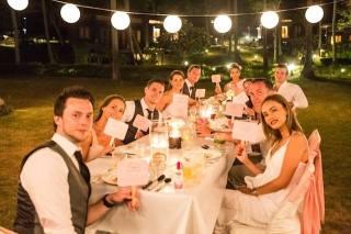 wedding_koh_tao_thailand_fairytao_sarnstedt 00226