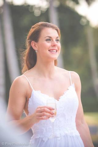 wedding_koh_tao_thailand_fairytao_sarnstedt 00227