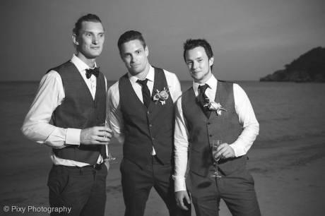 wedding_koh_tao_thailand_fairytao_sarnstedt 00228