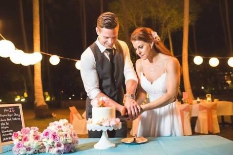 wedding_koh_tao_thailand_fairytao_sarnstedt 00229