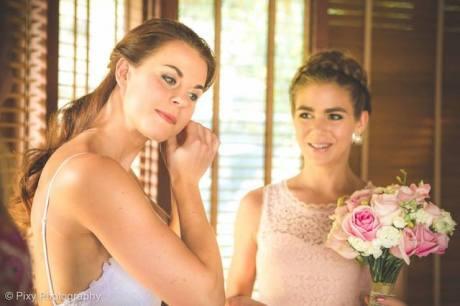 wedding_koh_tao_thailand_fairytao_sarnstedt 00230