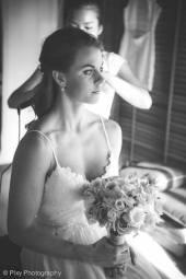 wedding_koh_tao_thailand_fairytao_sarnstedt 00231