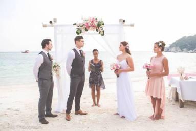 wedding_koh_tao_thailand_fairytao_sarnstedt 00234