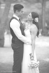 wedding_koh_tao_thailand_fairytao_sarnstedt 00235