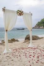wedding_koh_tao_thailand_afairytao_clark 101