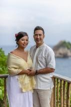 wedding_koh_tao_thailand_afairytao_clark 108
