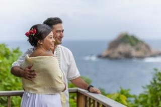 wedding_koh_tao_thailand_afairytao_clark 110