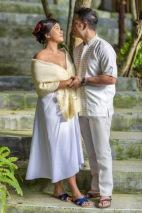 wedding_koh_tao_thailand_afairytao_clark 112