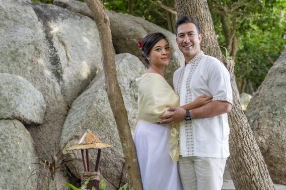 wedding_koh_tao_thailand_afairytao_clark 113