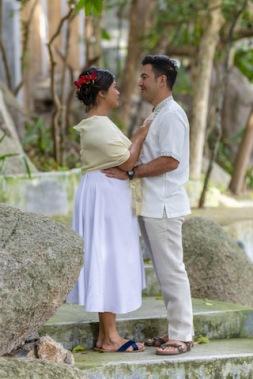 wedding_koh_tao_thailand_afairytao_clark 114